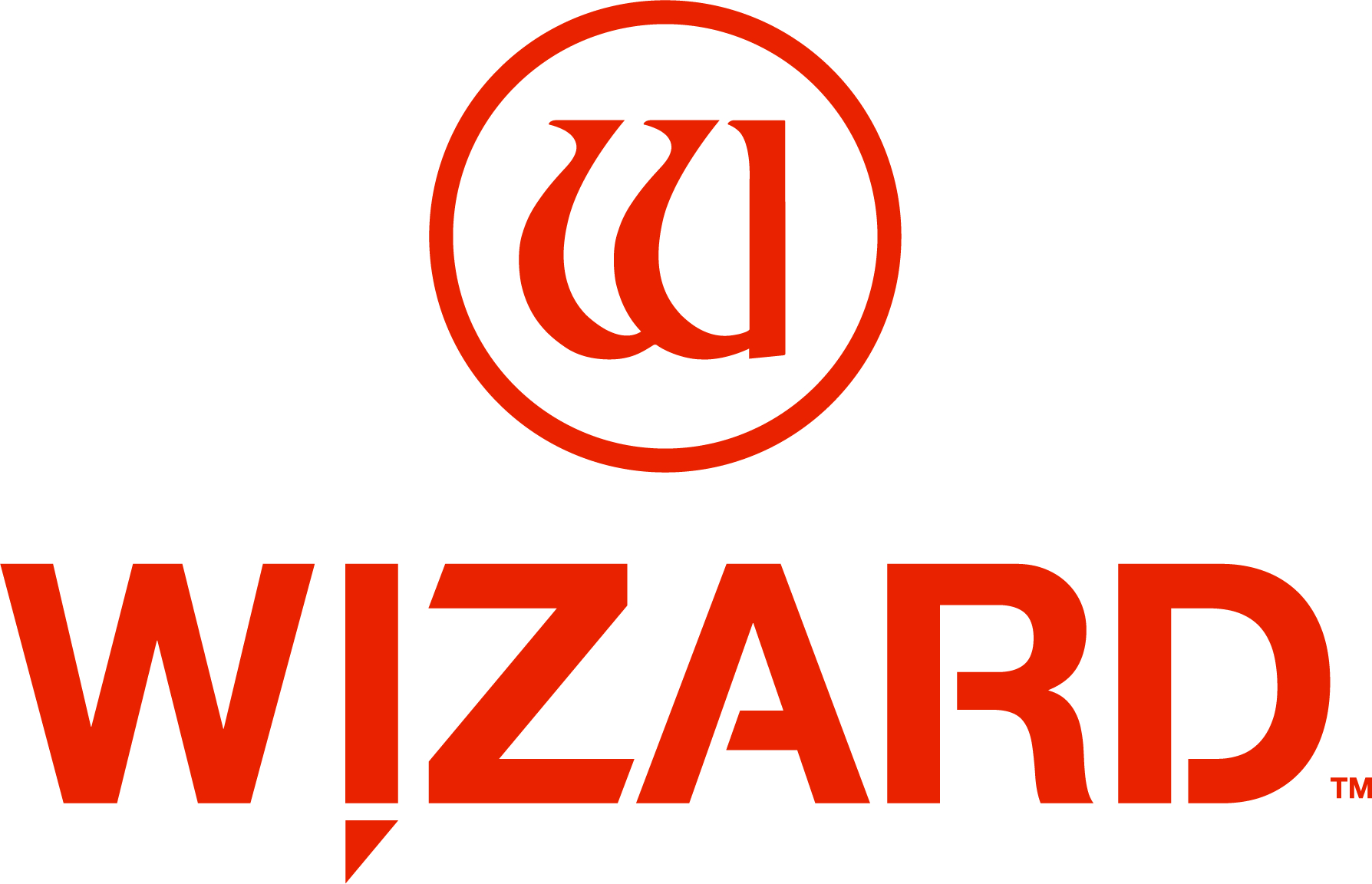 Wizard Webstore